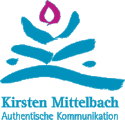 Authentische Kommunikation